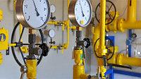 Услуги газификации под «ключ»