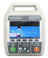 Автоматический дефибриллятор ДА-Н-01