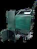 Твердотопливный автоматический котел 25 кВт, фото 3