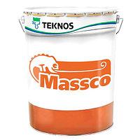 Быстросохнущая алкидная грунтовка с антикоррозионными пигментами Masscoat 011