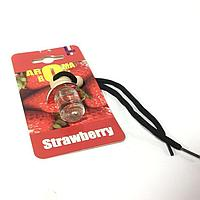 Ароматизатор (Aroma Box) Strawberry