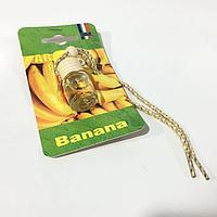 Ароматизатор (Aroma Box) Banana