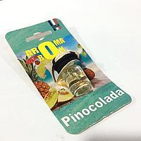 Ароматизатор (Aroma Box) Pinocolada