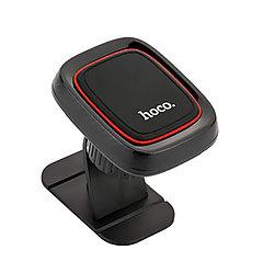 Магнитный держатель Hoco CA24 Lotto