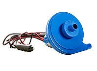 Электрический насос BRAVO MB 50/12 С от прикуривателя