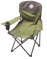 Кресло складное туристическое УЛОВ №2
