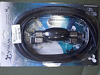 Для подвесных лодочных моторов топливный шланг + груша (yym тайвань) топливные системы