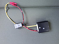 Для подвесных лодочных моторов выпрямитель стабилизатор