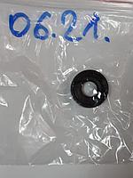Для подвесных лодочных моторов Сальник приводного вала 12х24х8 (YMM Тайвань)