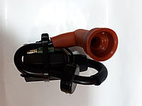 Для подвесных лодочных моторов Высоковольтная катушка зажигания Yamaha/Hidea 9.9-15 (YMM Тайвань)