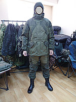 Костюм Демисезонный ГОРКА 2 ТАСЛАН 60-62 182-188