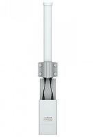 Ubiquiti AirMax Omni 5G10