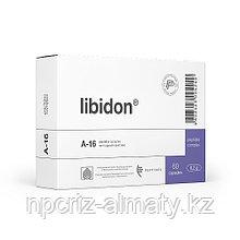 ЛИБИДОН А-16 пептидный биорегулятор простаты