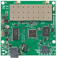 MikroTik RB711G-5HnD