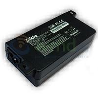 CCFN-50//U кабель Sony