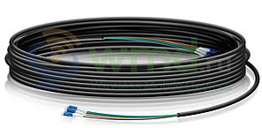 Ubiquiti FiberCable SM-200