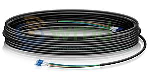 Ubiquiti FiberCable SM-100