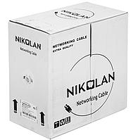 Nikomax Nikolan 4100A-GY