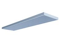 Светодиодный светильник Ofled SL 112 / 312