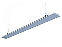 Линейный светодиодный светильник Ofled Line