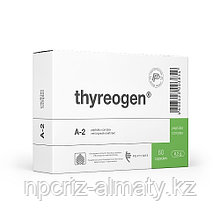 ТИРЕОГЕН А-2 пептидный биорегулятор щитовидной железы