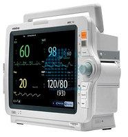 Многофункциональный портативный монитор пациента iMEC 10, Комплектация 2