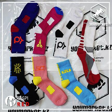 Баскетбольные носки в наличии в Алматы, фото 2