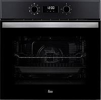 Духовой шкаф Teka HBB 720 BLACK