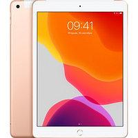 Apple iPad 10.2 32Gb Wi-Fi 2019 Gold