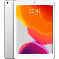 Apple iPad 10.2 32Gb Wi-Fi 2019 Silver