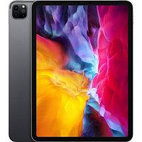 Apple iPad Pro 11 2020 Wi-Fi 256GB Space Grey
