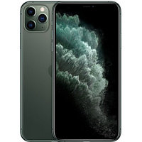 Смартфон Apple iPhone 11 Pro Max 256 GB Midnight Green