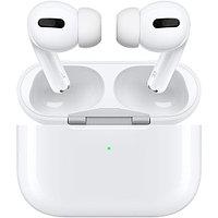 Наушники беспроводные Apple AirPods Pro MWP22 White