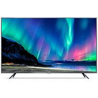 Телевизор Xiaomi MI LED TV 4A 32 Global Gray