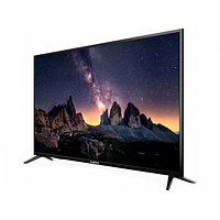 Телевизор Harper 49U750TS Black