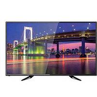 Телевизор JVC LED LT-32N355 Black
