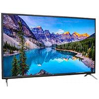 Телевизор JVC LED LT-50N795 SMART 4K Black