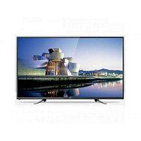 Телевизор JVC LED LT-55N775 SMART 4K Black