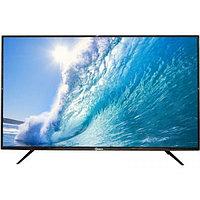 Телевизор Rebus LED REB-LE43D2 Black