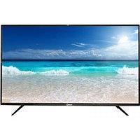 Телевизор Rebus REB-LED32D2200 Black