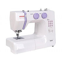 Швейная машина Janome VS 54S White-Purple