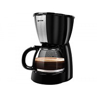 Кофемашина Vitek VT-1503 Black
