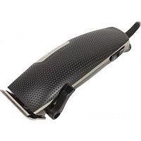 Машинка для стрижки волос Vitek VT-2520 Black