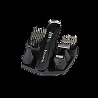 Машинка для стрижки волос Remington PG6030 Black
