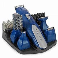 Машинка для стрижки волос Remington PG6045 BLue