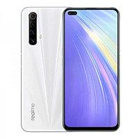 Смартфон Realme 6 4/128Gb White
