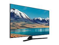 Телевизор LED Samsung TU8500 (4K) (диагональ 43 (UE43TU8500UXCE))