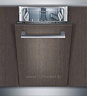 Посудомоечная машина Siemens SR 63E 000RU