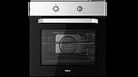 Мультифункциональный духовой шкаф Teka HCB 6515 SS