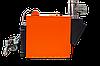 Boiler В -146 (146 кВт) c горелкой EnergyLogic Водогрейный котел Котел, фото 2